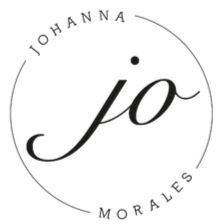 Jo Morales