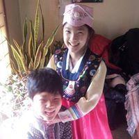 Dukso Choi
