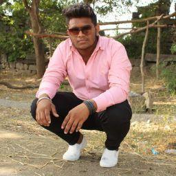 SRAVAN CHINTU