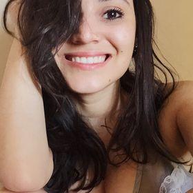 Gabriela Pegos