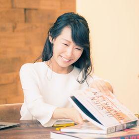 Ami Hamamoto