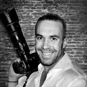 mat-salleh photography