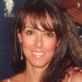 Maria Moutsou