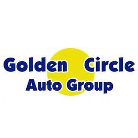 Golden Circle Auto Group