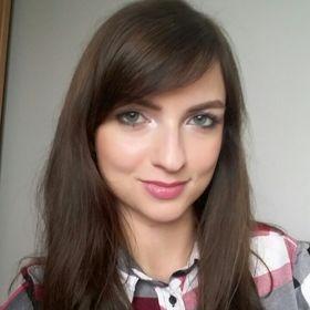 Anna Kurzawa