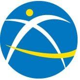 PCI (Project Concern International)