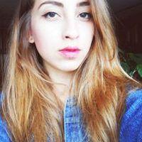Dumitrescu Larisa