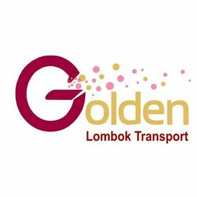 golden lombok transport