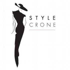 Style Crone
