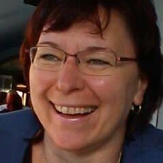 JANA HÝLOVÁ