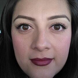 Ana Quintanilla