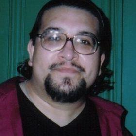 Jason Louis