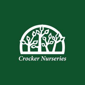 Crocker Nurseries