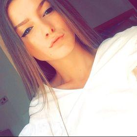 Sorana Nicol