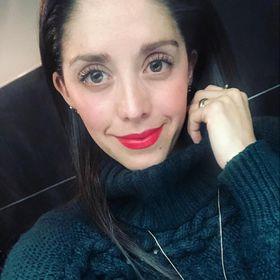Ximena Hernandez