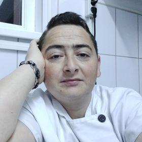 Cristian Antohi