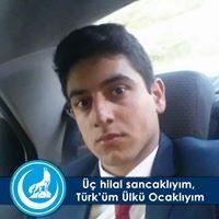 aziz_arda_1998