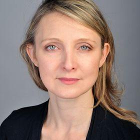 Marysia Trembecka