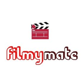 Filmy Mate