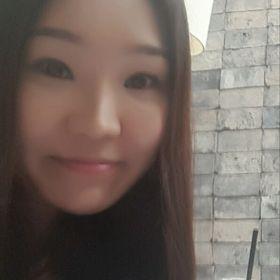 Sumi Lee