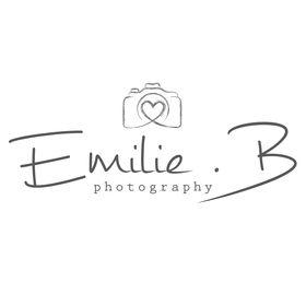 Emilie BESLER Photography