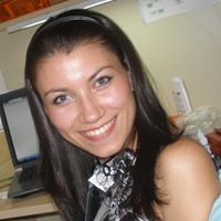 Dominika Martinkova