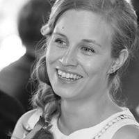 Hanna Heikkinen