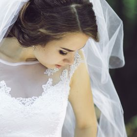 Tiara Brides