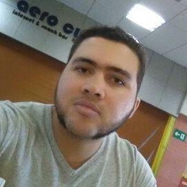 Vicente Mattos