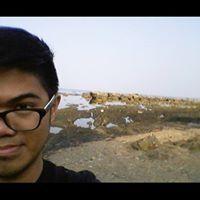 'Lester Maglalang