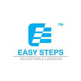 Easy Steps Ladders