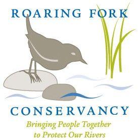 RoaringFork Conservancy