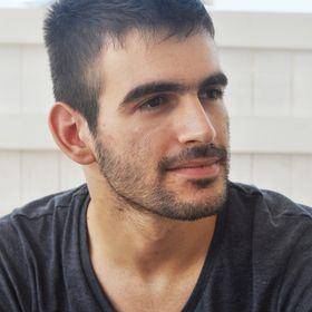 Fotis Ntalianis