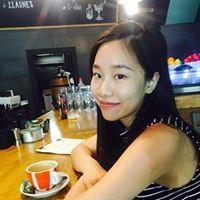 Lauren Yu