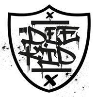 DeeKid