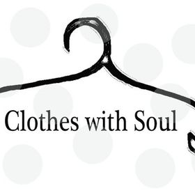 ClothesWithSoul :)