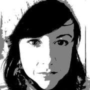 Amy Holmes-Padlan