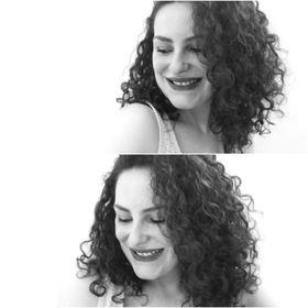 Roberta Zitello