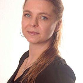 Maroesja Jansen