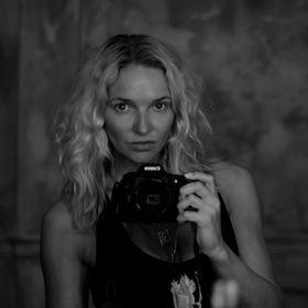 Daria Baskova