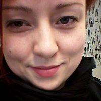 Tiina Hirvonen