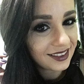 Gaby Carvalho
