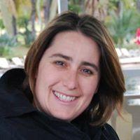 Deanne Searle