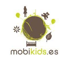 Mobikids