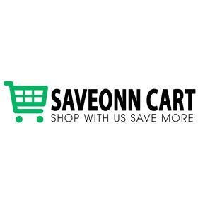 Saveonn Cart