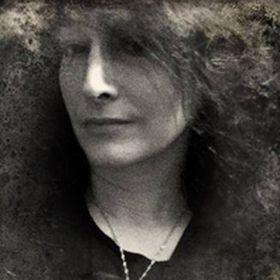 Jane George