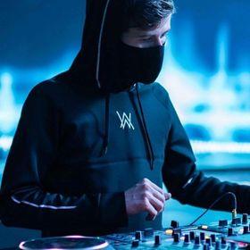 DJ Walkzz