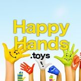 Happy Hands Toys