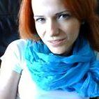 Monika Szyszko