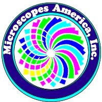 Microscopes America